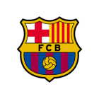 logo-fc-barcelona