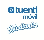 logo final Tuenti Móvil Estudiantes copia