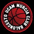 logo-web-UCAM-Murcia