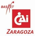 logo_cai_zaragoza_994283550