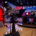 Las cifras del nuevo contrato televisivo en la NBA