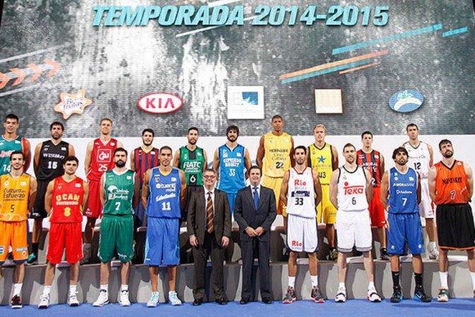 Presentacion-Liga-Endesa-2014-_54415587700_54115221152_960_640