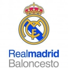 real-madrid-logo-20140829114339-5400676b1bf2a