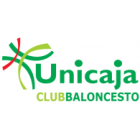 unicaja-club-baloncesto-logo-B13ABC8AD7-seeklogo.com
