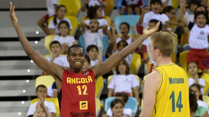 angola-fiba-world-cup-australia-fixing-games