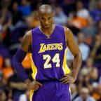 El camino a la nada de los Los Ángeles Lakers