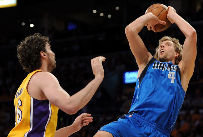 Dallas-Mavericks-vs-Los-Angeles-Lakers