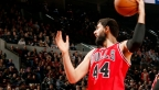 Los españoles en la NBA a 24 de noviembre de 2014