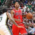NBA. Resumen del día. 24/11/14