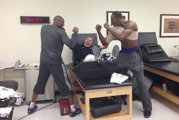 kobe-bryant-dwight-howard-fight