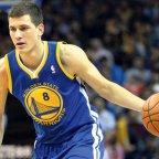 Valencia Basket ficha a Nemanja Nedovic