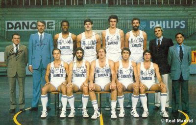 wpid-n_real_madrid_baloncesto-785325.jpg
