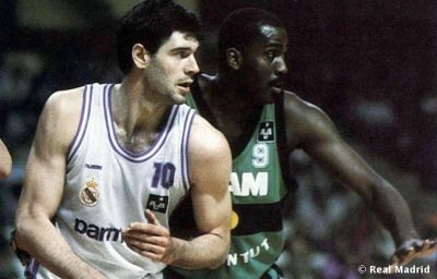 wpid-n_real_madrid_baloncesto-785374.jpg