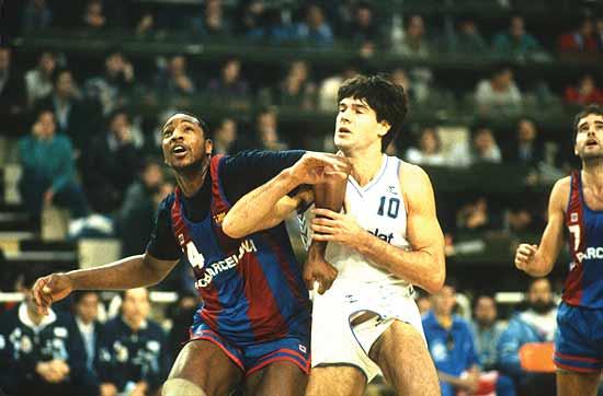 wpid-o_f_c_barcelona_baloncesto-483341.jpg