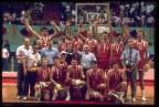 SEUL 1988: URSS 76 – YUGOSLAVIA 63