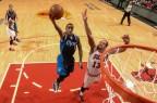 NBA. Resumen del día. 2/12/14
