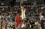 22/1/2006. Los 81 puntos de Kobe Bryant. Partido íntegro