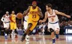 NBA. Resumen del día. 4/12/14