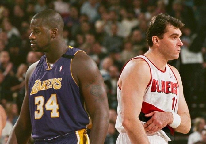 Blazers-Lakers-2000