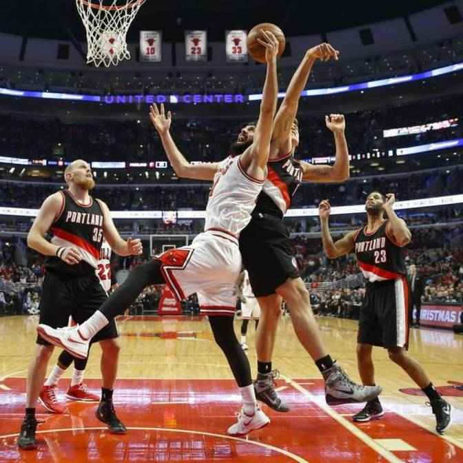 EEUU_BALONCESTO_NBA(2)