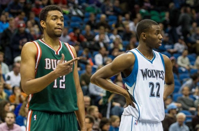 jabari-parker-andrew-wiggins-nba-milwaukee-bucks-minnesota-timberwolves1-850x560
