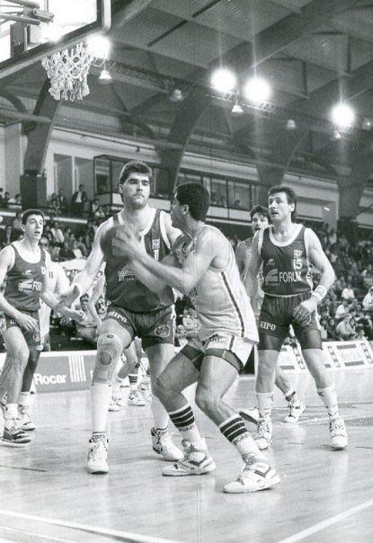Juan Méndez-Sabonis3