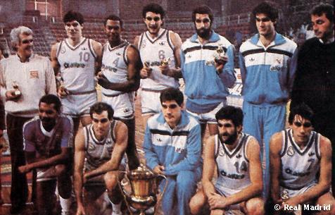 liga19851986