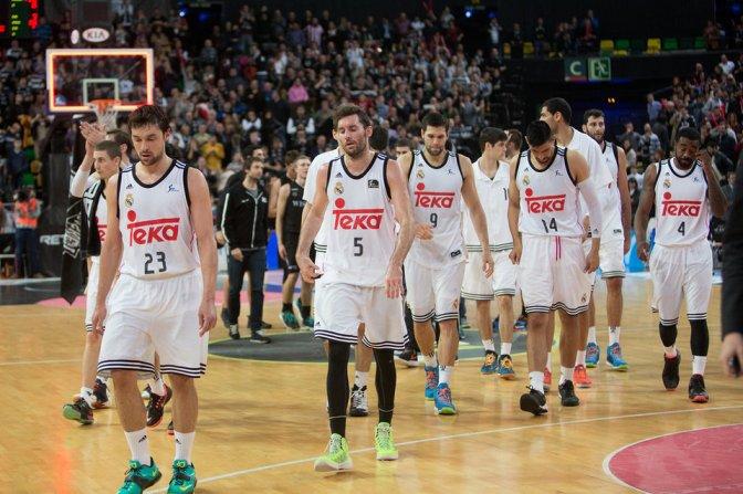 Los-jugadores-del-Real-Madrid-_54421420052_54115221152_960_640