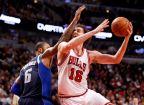Los españoles en la NBA a 9 de diciembre de 2014