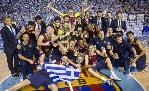 Playoff-Final-Liga-Endesa-FCBa_54411349478_54115221213_490_300