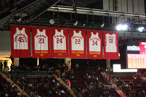 rockets-retired-numbers