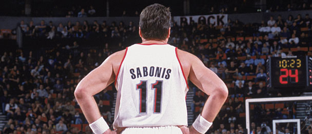 sabonis-608