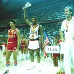 FINAL DEL MUNDOBASKET 86: URSS 85 – USA 87