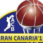 La lucha por la Copa. Otra oportunidad perdida por la ACB