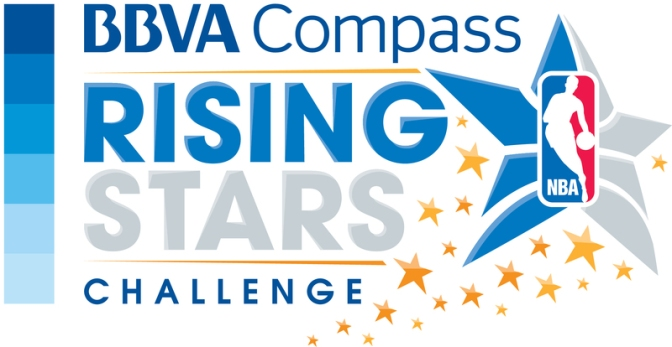 AS14_BBVA_Compass_RisingStars_stacked
