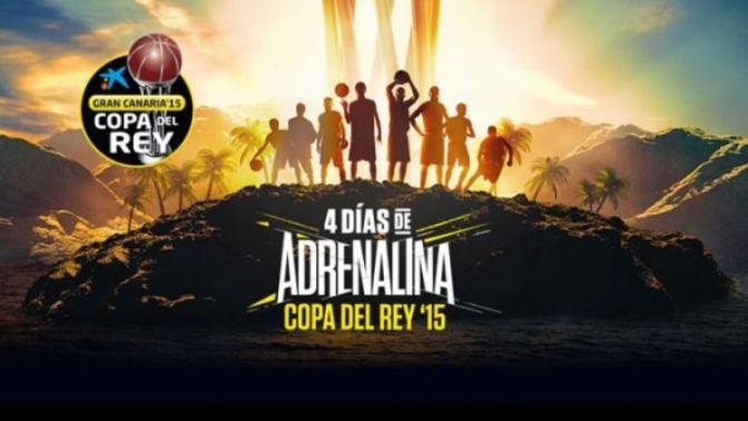copa-2015-7185634588