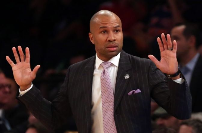 derek-fisher-nba-washington-wizards-new-york-knicks-850x560