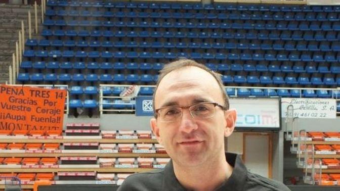 Hugo-Lopez-entrenador-Montakit-Fuenlabrada_TINIMA20150108_0206_3