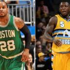 Los Celtics siguen su reestructuración: Nate Robinson vuelve a cambio de Nelson