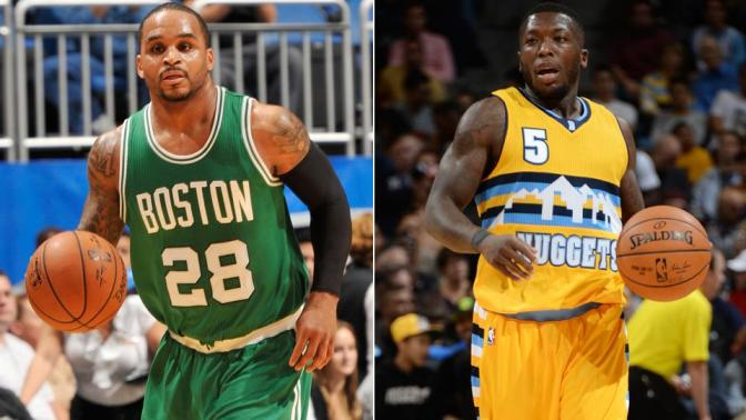 jameer-nelson-trade-nate-robinson