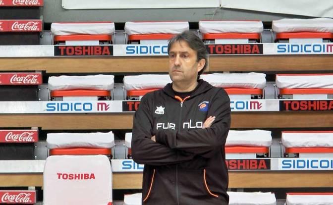 Luis-Casimiro
