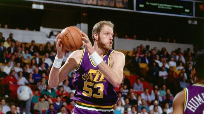 Mark-Eaton-Utah-Jazz-All-Time-Top-5-Centers