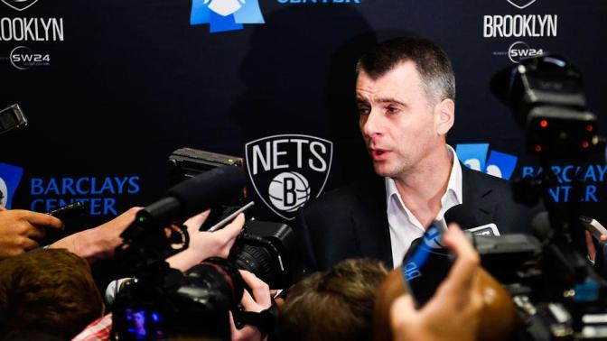 nets-for-sale-mikhail-prokhorov