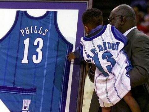 phills