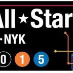 Banquillos de lujo para El All-Star