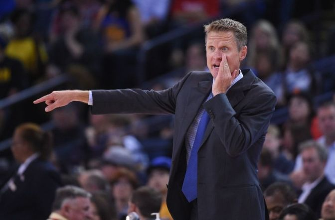 steve-kerr-nba-preseason-los-angeles-clippers-golden-state-warriors1-850x560