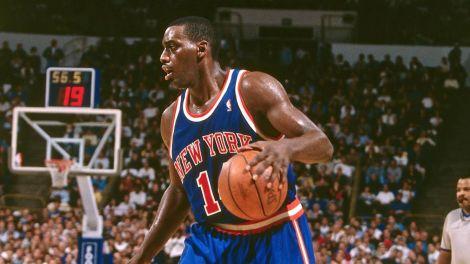 021515-NBA-Anthony-Mason-New-York-Knicks-dribbles-AS-PI.vresize.1200.675.high.31