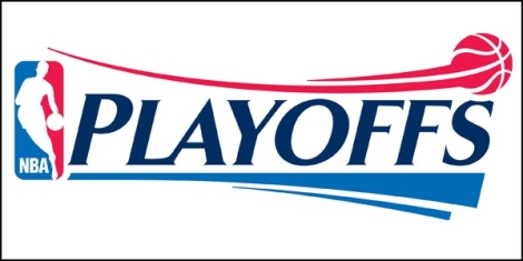 600x300_playoffs_130410