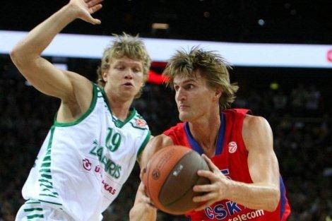 Andrei-Kirilenko-del-CSKA-de-M_54233406984_54115221152_960_640