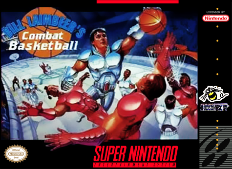 Bill_Laimbeer's_Combat_Basketball_box